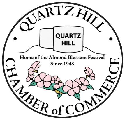 quartz-hill-chamber-logo