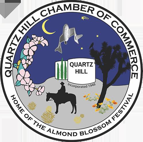 qh-chamber-logo-new